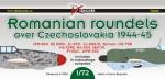 1-72-Romanian-roundels-over-Czechoslovakia-1944-1945