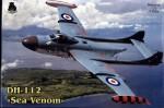 1-72-Sea-Venom-ex-Frog