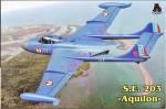 1-72-S-E-203-Aquilon-ex-Frog-Sea-Venom