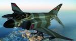 1-72-McDonnell-Douglas-F-4M-Phantom-ex-FrogPREDOBJEDNAVKA