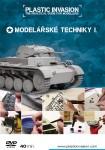 Modelarske-techniky-I-Modeling-techniques-I-