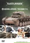 RARE-Modelarske-techniky-II-Modeling-techniques-II-SALE