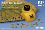Birch-leaf-maker-vyrazecka-na-listy-briza