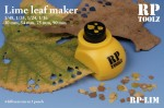 Lime-leaf-maker-vyrazecka-na-listy-lipa