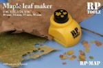 Maple-leaf-maker-vyrazecka-na-listy-javor
