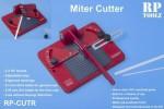 Miter-Cutter-rezacka-na-plast-styrendreva-a-mekkych-materialu