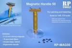 Magnetic-Handle-50-magneticky-stojan-pro-barveni