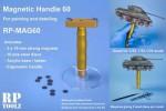 Magnetic-Handle-60-agneticky-stojan-pro-barveni