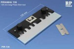 135mm-long-PE-Tool-Piranha-Series-Premium-ohybacka