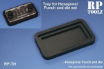 Tray-for-Hexagonal-Punch-and-Die