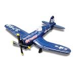 1-100-F4U-Corsair-Red-Bull