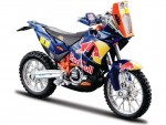 1-18-KTM-450-Dakar-Rally