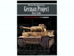 German-Project-Heavy-Tanks
