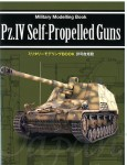 Pz-IV-Self-Propelled-Guns