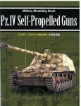 Pz-IV-Self-Propelled-Guns