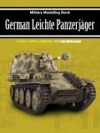 German-Light-Tank-Destroyer