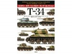 Military-Color-and-Marking-Collection-T-34-76