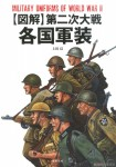 Illustrated-WWII-Country-Uniform
