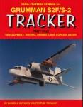 Grumman-S2-2F-S2-Tracker-Part-One