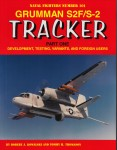 GrummanS22F-S2TrackerPartOne