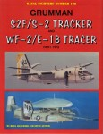 Grumman-S2F-S-2-Tracker-and-WF-2-E-1B-Tracer-Part-Two-