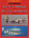 GrummanS2F-S-2TrackerandWF-2-E-1BTracerPartTwo-