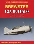 Brewster-F2A-Buffalo