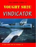 Vought-SB2U-Vindicator