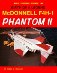 BIRTH-OF-A-LEGEND-McDONNELL-F4H-1-PHANTOM-II