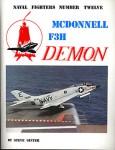 MCDONNELLF3HDEMON
