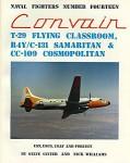 CONVAIRT-29-C-131SAMARITAN