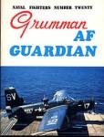 GRUMMANAF-2GUARDIAN