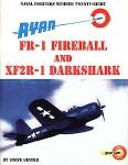 FR-1FIREBALL-XF2R-1DARKSHARK