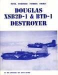 DOUGLASXSB2D-1-BTD1DESTROYER