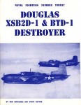 DOUGLASXSB2D-1-BTD1DESTROYER