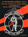 US-Naval-Squadron-Histories-No-301-Black-Knights-Rule-BKR