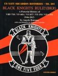 US-Naval-Squadron-Histories-No-301-Black-Knights-Rule-BKR