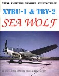 CONVAIRTBY-2-and-XTBU-1SEAWOLF