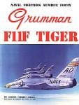 GRUMMANF-11FTIGER