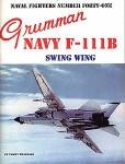GRUMMANF-111BUSNVERSION