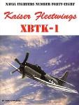 KAISERFLEETWINGSXBTK-11945