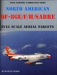 N-A-QF-86E-F-H-DRONES