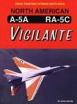 N-A-A-5A-RA-5C-VIGILANTE