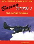 BOEINGXF8B-1FIVE-IN-ONE
