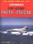 GRUMMAN-F9F-6P-8P-PHOTO-COUGAR