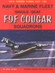 USN-USMCSINGLE-SEATCOUGARS
