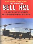 THE-FORGOTTEN-BELL-HSL