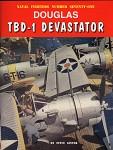 Douglas-TBD-1-Devastator