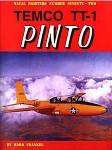 Temco-TT-1-Pinto-USN-Trainer