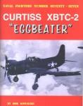 Curtiss-XBTC-2